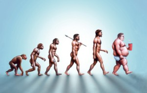 evolutionofcarbs